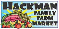 hackman farm fruits