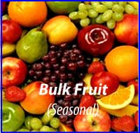 image of bulk fruit